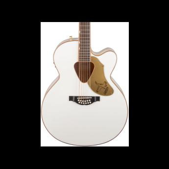 Gretsch guitars 2714025505 1
