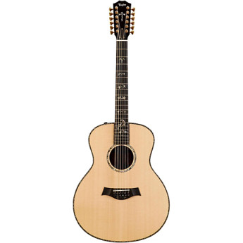 Taylor 956ees2 2014 1