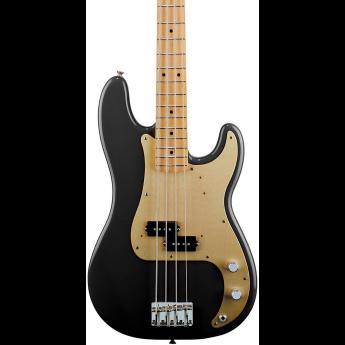 Fender 0131702306 1