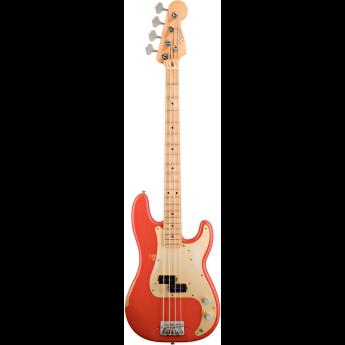 Fender 0131712340 2