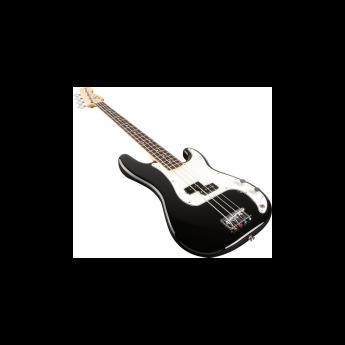 Fender 0146100506 4