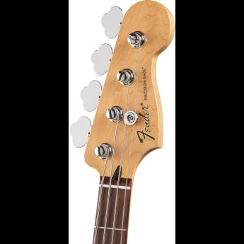 Fender 0146100506 5