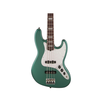 Fender 0190090846 1