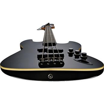 Fender 0254505506 2