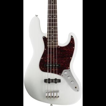 Fender 0306600505 1