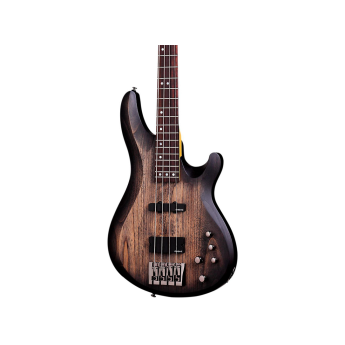Schecter guitar research 2514 1