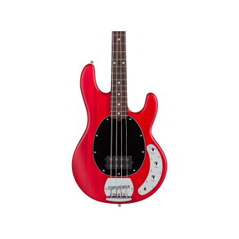 Sterling by music man ray4 trs 1