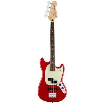 Fender 0144050558 1