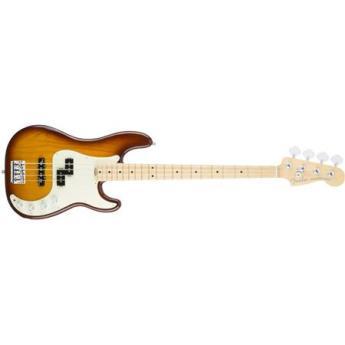 Fender 0196902752 1