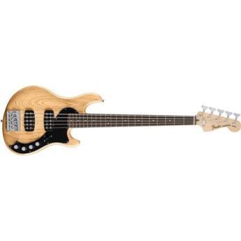 Fender 0143812321 1