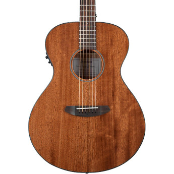 Breedlove purconcm 1