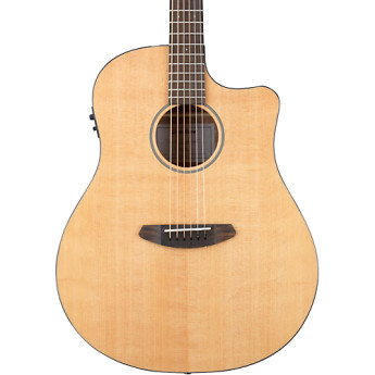 Breedlove purdred 1