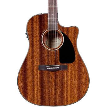 Fender 0961590221 1