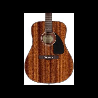 Fender 0961596221 1