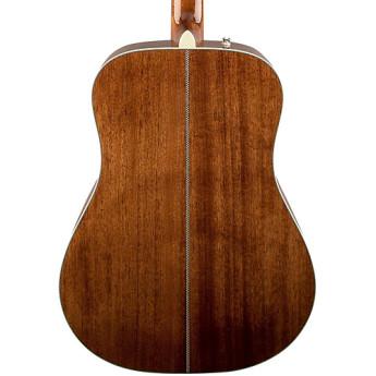 Fender 960250221 2
