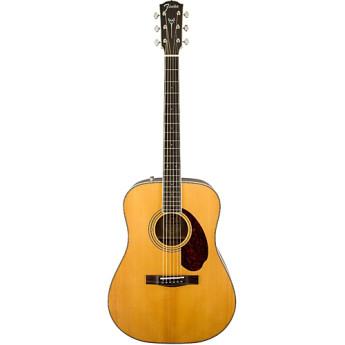 Fender 960250221 3