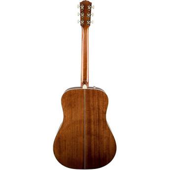 Fender 960250221 4
