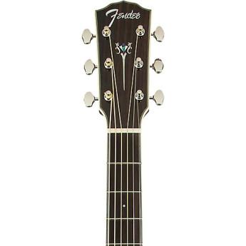 Fender 960250221 5