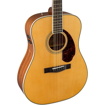 Fender 960250221 6