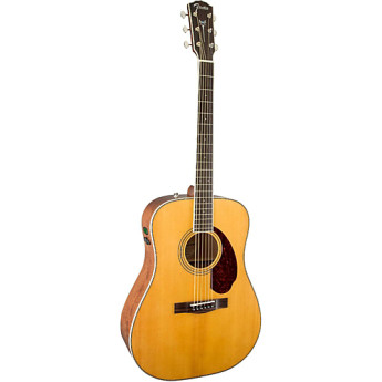Fender 960250221 8