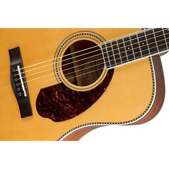 Fender 960250221 9