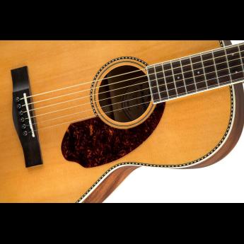 Fender 960252221 10