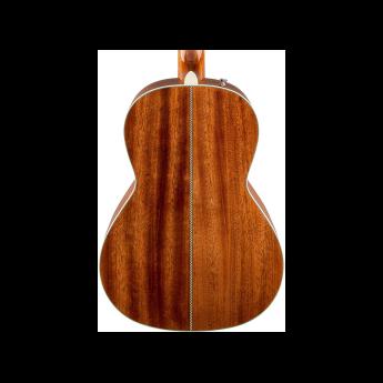 Fender 960252221 2