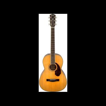 Fender 960252221 3