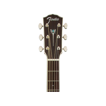 Fender 960252221 5
