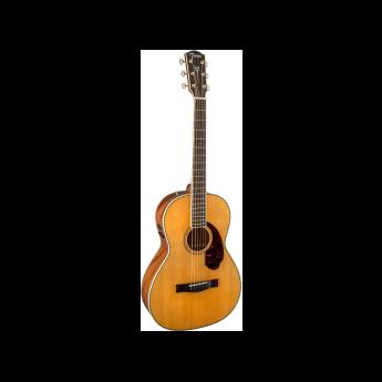 Fender 960252221 6