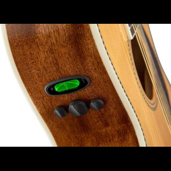 Fender 960252221 7