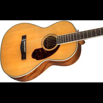 Fender 960252221 9