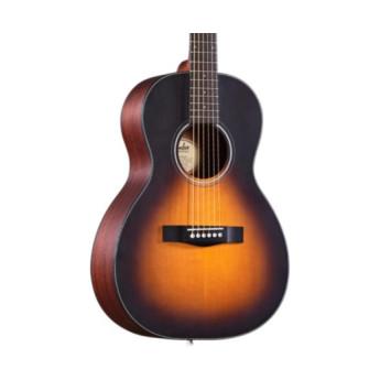 Fender 961571021 1