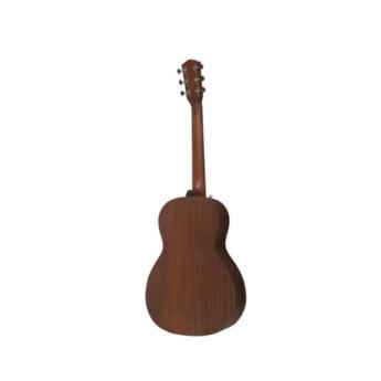 Fender 961571021 2