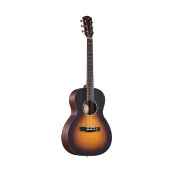Fender 961571021 3