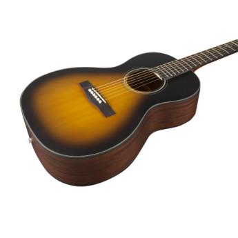 Fender 961571021 4