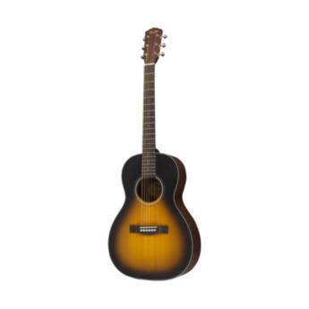 Fender 961571021 5