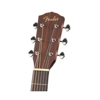 Fender 961571021 6