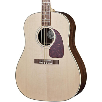 Gibson rs15annh1 1