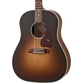 Gibson rs45vsmt1 1