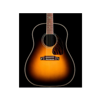 Gibson rs4crsgh1 1