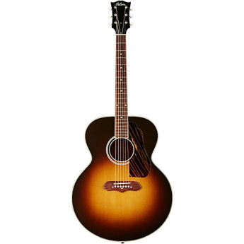 Gibson sj10vsnh1 1