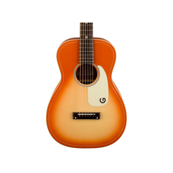 Gretsch guitars 2704000522 1