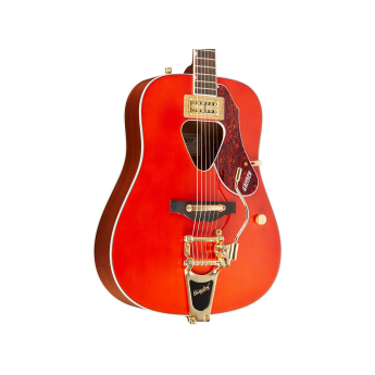 Gretsch guitars 2704034522 1