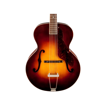Gretsch guitars 2704050537 1
