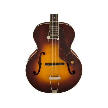 Gretsch guitars 2704051537 1