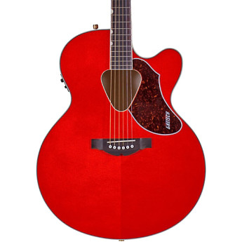Gretsch guitars 2714022522 1