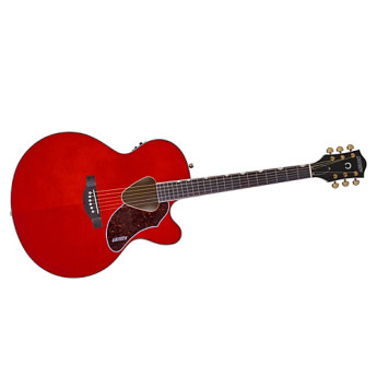Gretsch guitars 2714022522 4