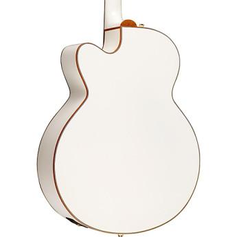 Gretsch guitars 2714024505 2