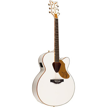 Gretsch guitars 2714024505 3